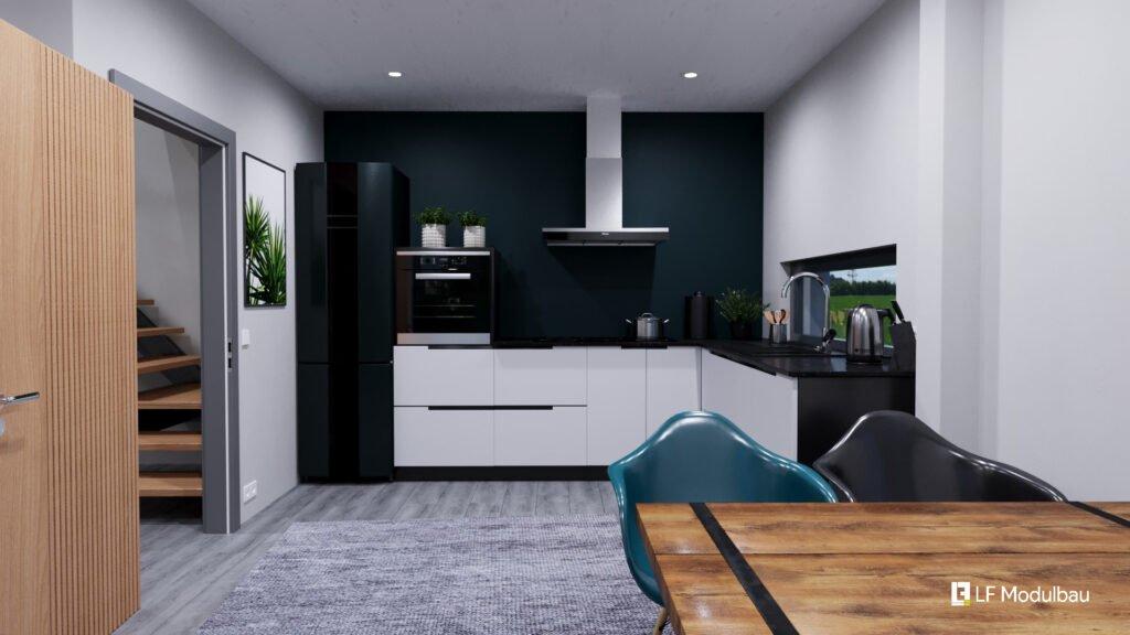 18.11.2020-HOME_UP-Küche-min