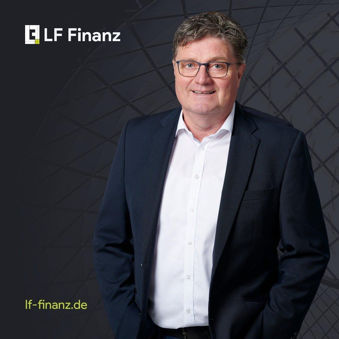 LF Finanz - Harald