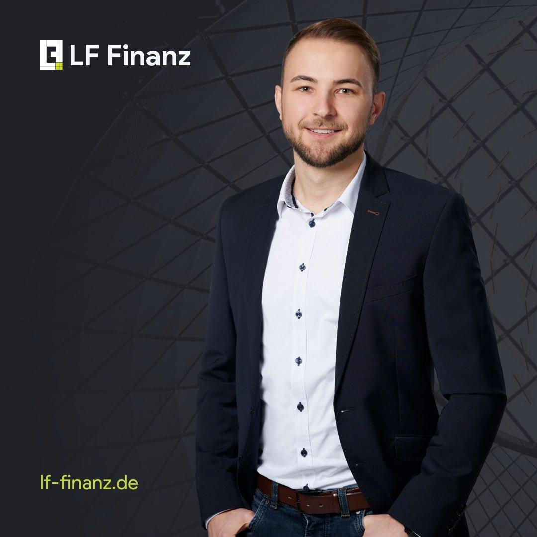 LF Finanz - Nico