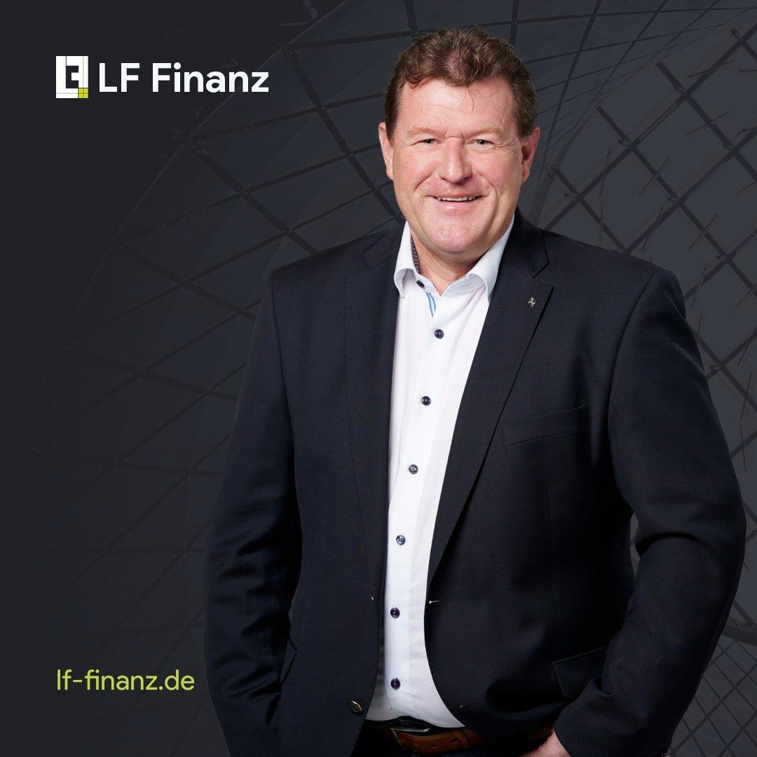 LF Finanz - Stephan
